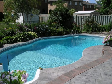 Swimming Pool Compliance Date Now April 2016