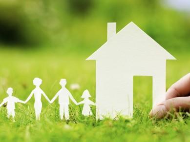 SCHOOLS IMPACT HOME VALUES