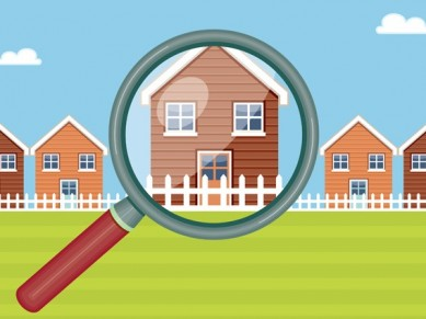 Property Inspection Reports - New Legislation